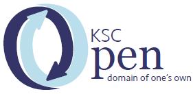 KSC Open